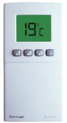 Thermosat chauffage