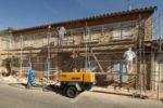 Rénovation : quels sont les travaux qui nécessitent l'intervention d'un professionnel ?